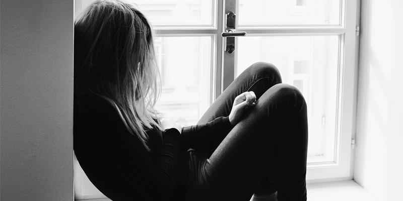 Πότε χρειάζεται να απευθυνθεί κάποιος σε Ψυχοθεραπευτή;